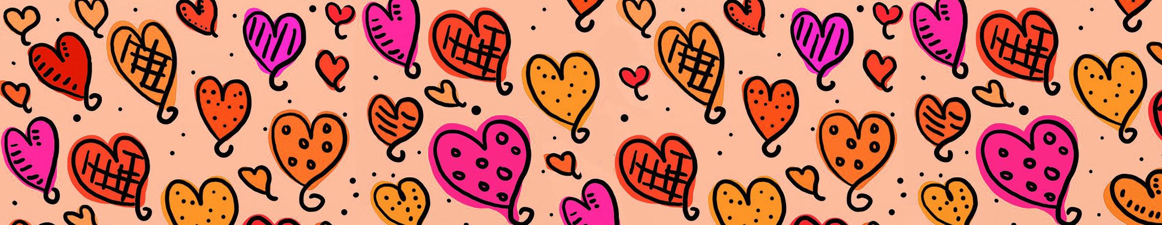 Avondje liefde top 1