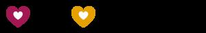 Logo-Hart-tot-Hart-coaching-kleiner-hartjes